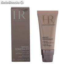Helena Rubinstein - MAGIC concealer 03-dark 15 ml PDS02-p3_p1092835