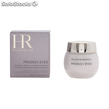 Helena Rubinstein - PRODIGY eyes balm 15 ml