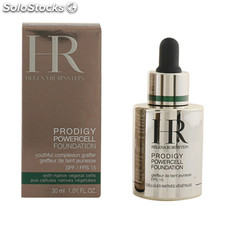 Helena Rubinstein - prodigy power cell 023-beige biscuit 30 ml
