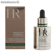 Helena Rubinstein - prodigy power cell 024-gold caramel 30 ml
