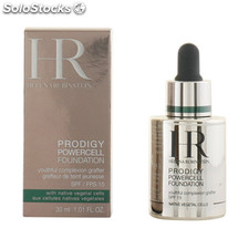Helena Rubinstein - prodigy power cell 030-gold cognac 30 ml