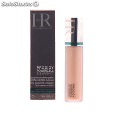 Helena Rubinstein - prodigy power cell eye urgency concealer 03-w.beig 7,9 ml