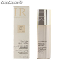 Helena Rubinstein - prodigy re-plasty serum flacon 40 ml