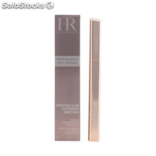 Helena Rubinstein - spectacular extension mascara 01