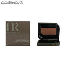 Helena Rubinstein - WANTED blush 04-glowing sand 5 gr