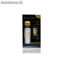 Heliocare airgel 200 ml + gratis heliocare 360 facial 25 ml