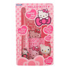 Hello Kitty - hello kitty dental tidy lote 4 pz