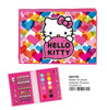 Hello kitty pretty Maletin 30 piezas
