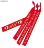 Hen and stag party sash