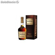Hennessy 70cl / 40%