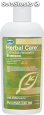 Herbal Care Shampoo