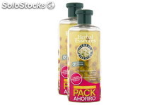 Herbal Essence Champu Revitalizante 400ML 2U Herbal Essence