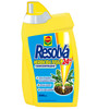 Herbicida total concentrado Resolva 24 horas 500 ml Compo