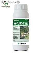 Herbicida total Rotundo Top Jed 500ml