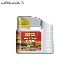 Herbicida Total Sistemico 350 Ml 1-35509 Flower
