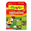 Herbicida total sistémico 50 ml. Flower