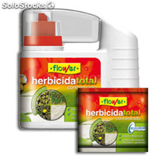 Herbicida total sistemico flower 350 ml