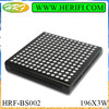 Herifi 2015 Latest BS002 196x3w LED Grow Light full spectrum light for plant