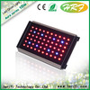 Herifi 2015 Newest Aura Series 60x3w AU001 LED Grow Light full spectrum light