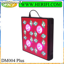 Herifi Demeter 4 COB Grow Lights 400W full spectrum light