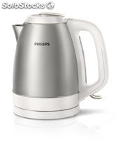 Hervidor de agua Philips HD 9305/00 1.5L blanco
