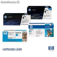 Hewlett packard cartuchos inyeccion 338 negro pack de 2 CB331EE