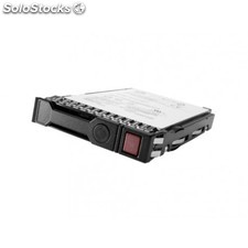 "Hewlett Packard Enterprise - 2TB 3.5"""" sata iii 2000GB Serial ata iii disco duro"