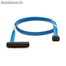 Hewlett Packard Enterprise - AP747A cable Serial Attached SCSI (SAS)