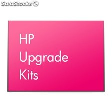 Hewlett Packard Enterprise - DL380 Gen9 Universal Media Bay Kit Universal Otro
