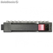 Hewlett Packard Enterprise - MSA 1.2TB 12G SAS 10K SFF(2.5in) Dual Port