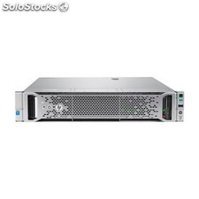 Hewlett Packard Enterprise - ProLiant DL180 Gen9 - 13582447