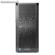 Hewlett Packard Enterprise - ProLiant ML150 Gen9 2.1GHz E5-2620V4 550W Torre