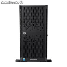 Hewlett Packard Enterprise - ProLiant ML350 Gen9 2.3GHz E5-2650V3 800W Torre