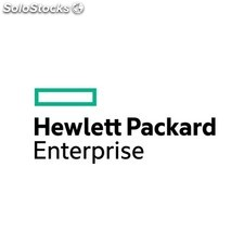 Hewlett Packard Enterprise - Veeam, 1y