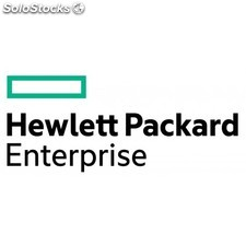 Hewlett Packard Enterprise - Veeam Backup and Replication Enterprise for VMware
