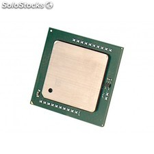 Hewlett Packard Enterprise - Xeon E5-2603 v4 ML350 Gen9 Kit 1.7GHz 15MB Smart