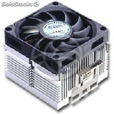 Hicool cpu Fan (Socket 462 XP2800 +) (VN08)