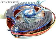 Hicool: VGA Chipset Cooling Kit (85x62mm) (VE46)