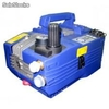 Hidrolavadora 130 bar g3215 annovI blue clean 610