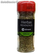 Hierbas Provenzales Coaliment 15 g.