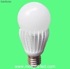 High lumen led Bulb e27 10Watts | led lamp e27 | led light bulb