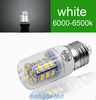 high power 3W E27 led corn light bulbs E14 led lamps G9 led B22 GU10 - Foto 3