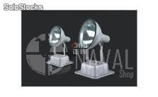 High power spotlight nlc9310(a)- cod. produto nv2618