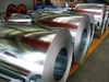 high-precision hot galvanized steel sheet, Range :0.12-1 .2 * 500-1250mm - Foto 1