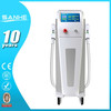 High Quality Shr Super Hair Removal Professional