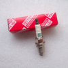 High Quality Toyota Iridium Spark Plug 90919-01253 Fit For Toyota/ Lexus Car