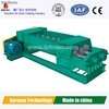 High Speed Mixing Granulator-Good Tile Making Machine