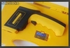 High temperature Infrared thermometer 1350c - Foto 1