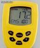 High temperature Infrared thermometer 1350c - Foto 2