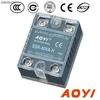High Voltage solid solid state overload relay ssr-40va-h
